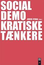 Socialdemokratiske tænkere