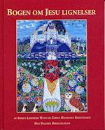 Bogen om Jesu lignelser