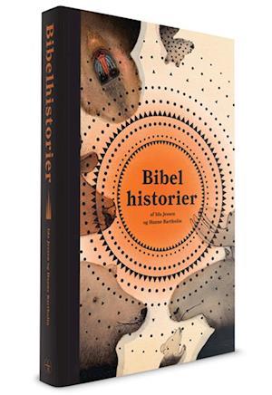 Bibelhistorier af Ida Jessen