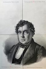 Emil Aarestrups breve I-IV af Emil Aarestrup, Tekstudgivelse ved Eva Vikjær