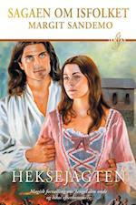 Heksejagten (Sagaen om Isfolket, nr. 2)