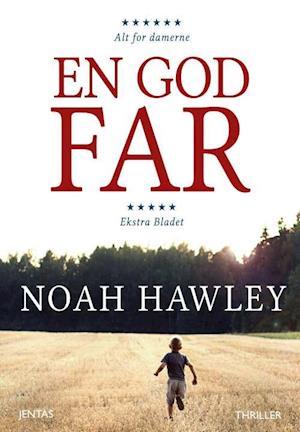 En god far af Noah Hawley