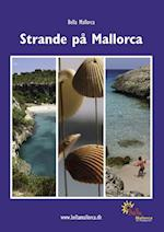 Strande på Mallorca