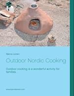 Outdoor Nordic Cooking