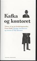 Kafka og kontoret