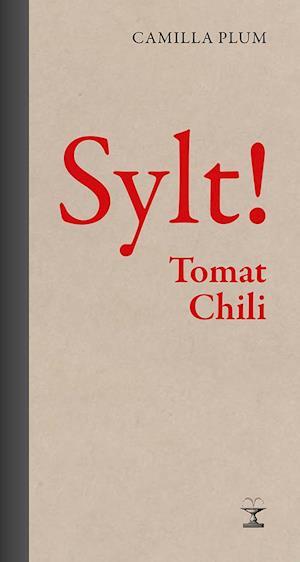 Sylt! af Camilla Plum