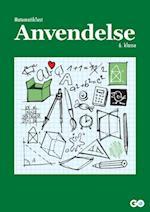 MatematikTest - Anvendelse - Pakke á 25 stk.