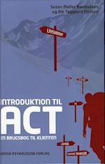 Introduktion til ACT