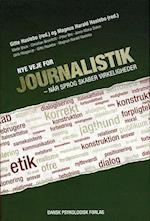 Nye veje for journalistik