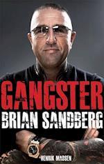 Gangster - Brian Sandberg af Henrik Madsen