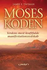Moses koden