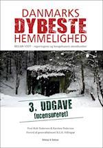 Danmarks dybeste hemmelighed