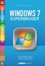 Windows 7 superbruger af Michael B. Karbo