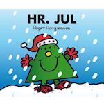 Hr. Jul af Roger Hargreaves