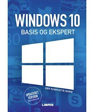 Windows 10 af Jens Koldbæk