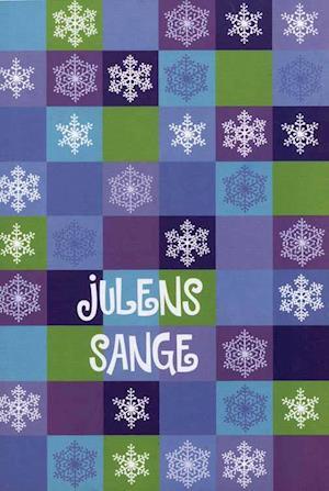 Julens Sange af Lena Lamberth
