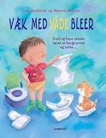 Væk med våde bleer af Lena Lamberth