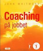 Coaching på jobbet