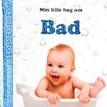 Bad (Min lille bog om)