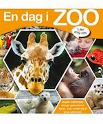 Lær mig om - Zoo (Lær mig om serien)