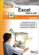 Kursus i Excel 2000/2002