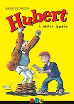 Hubert i museknibe (Hubert-serien)
