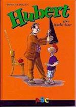 Hubert på hedetur (Hubert)