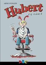 Hubert og håret (Hubert-serien)