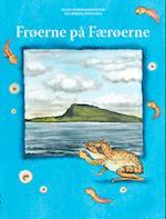 Frøerne på Færøerne