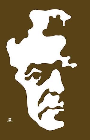 Carl Nielsen brevudgaven. 1921-1923 af Carl Nielsen