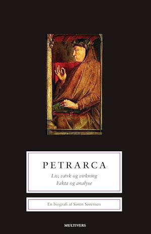 Petrarca af Søren Sørensen