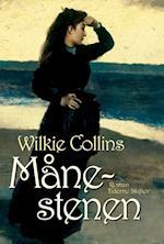 Månestenen af Wilkie Collins