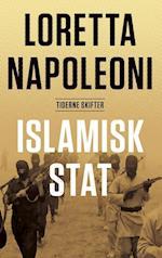 Islamisk Stat af Loretta Napoleoni