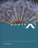 KonteXt 6 - matematik