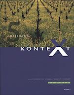 KonteXt 5 - matematik