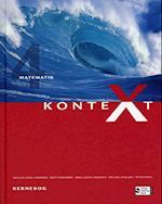 KonteXt 4 - matematik
