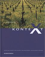 KonteXt 5, Kernebog