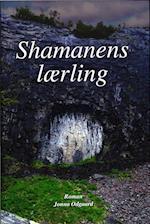 Shamanens lærling (De otte årstiders folk, nr. 2)
