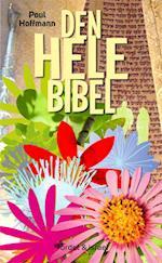 Den hele Bibel