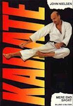 Karate - mere end sport