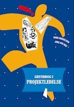 Grundbog i Projektledelse
