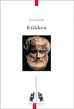 Etikken (Redaktion Filosofi)