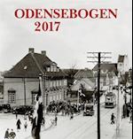 Odensebogen 2017