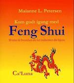 Kom godt igang med Feng Shui