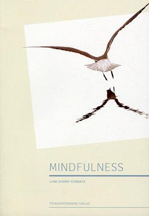 mindfulness lone fjorback