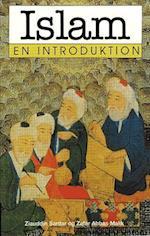 Islam - en introduktion af Ziauddin Sardar
