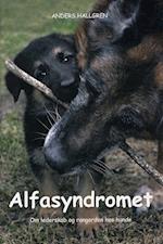 Alfasyndromet