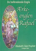 Ærkeenglen Rafael