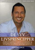 De syv livsprincipper af Søren Lynge