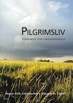 Pilgrimsliv